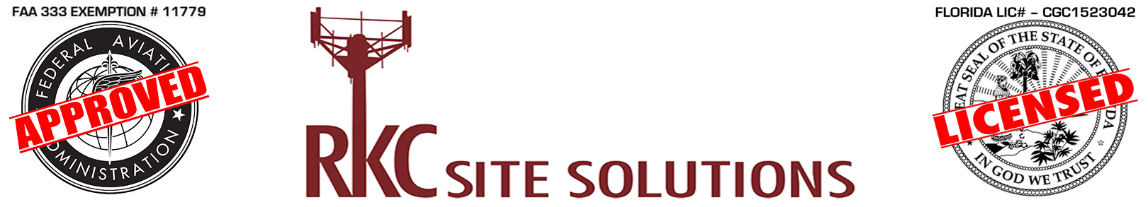RKC Site Solutions LLC Orlando Florida