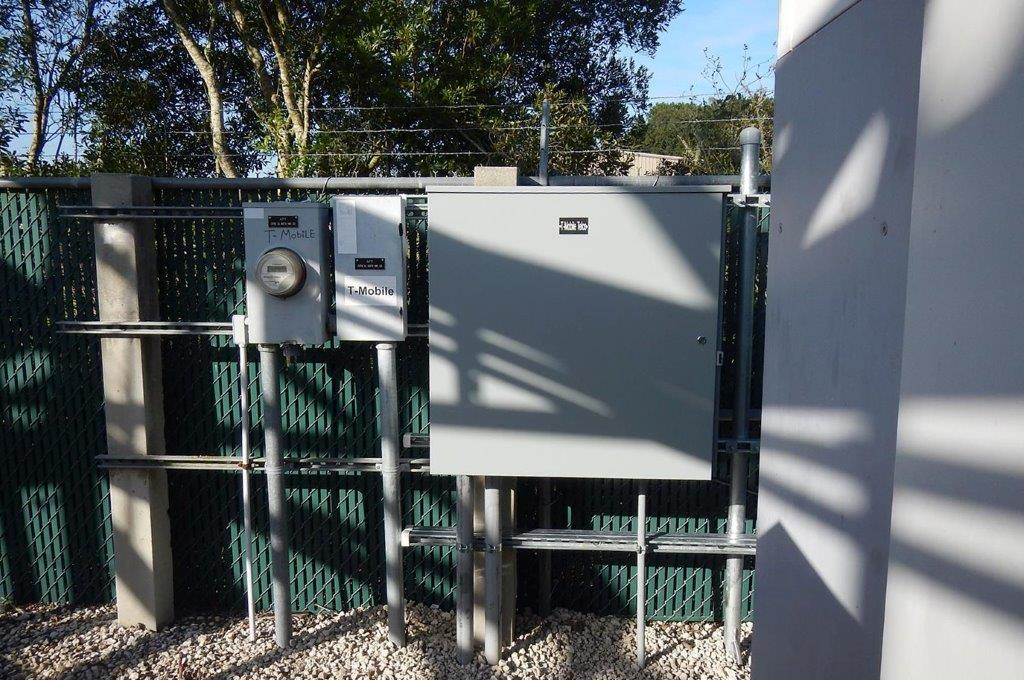 Power Telco Coordination Rkc Site Solutions Llc Orlando