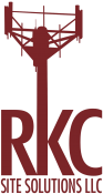 RKC Site Solutions Certified General Contractors in Florida